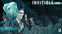 Invisible Inc Full PC Game Free Download   Invisible Inc is a mind blowing game with millions of its users world wide. The game offers kind of a unique gameplay which you might have never experienced before.Invisible Inc is yet another action packed strategy game available for different gaming consoles including Microsoft Windows PCs. If you are using a proper Windows PC you are allowed to install this game on your respective PC.Invisible Inc full PC GameFree download from here. Get to know…