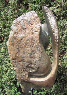 Serpentijn door Jolanda van Hattum