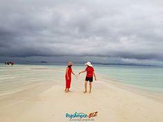 VISIT RAJA AMPAT INDONESIA www.rajaampat.biz #rajaampat #rajaampatbiz #travel #indonesia #tourindonesia #travelindonesia #visitindonesia #indonesiatravel #wonderfulindonesia #vacation #Индонезия #journey #holiday #bali #インドネシア Places To Travel, Bali, Journey, Tours, Vacation, Water, Holiday, Outdoor, Gripe Water