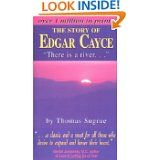 Best book on Edgar Cayce Good Books, Books To Read, Edgar Cayce, Everything Is Energy, Akashic Records, Relationship Coach, Personalized Books, Library Books, Book Recommendations