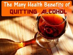 The Many Health Benefits Of Quitting Alcohol Benefits Of Quitting Alcohol, Quit Drinking Alcohol, Health Benefits, Red Wine, Alcoholic Drinks, About Me Blog, Health Fitness, Author, Street