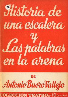 Vintage Paperback Covers 1960–1970