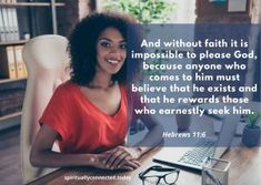 20 Bible verses about making wise choices - Walk By Faith, Scripture Verses, Share The Love, Christian Inspiration, Christian Quotes, Choices, Believe, Motivational Quotes, Encouragement