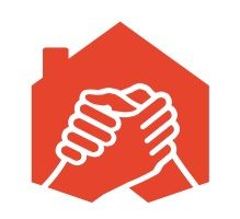 Homebuyers who buy within the city limits of #Detroit may be able to receive up to a $30,000 grant toward the purchase of a home working with the #NACAPurchase Program. #AmericanDream