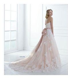 Atelier Aimée -2015 Fall Bridal 4 $539.99 Atelier Aimée