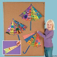 iskolai dekoráció Yellow Things n yellow pill Kindergarten Art, Preschool Crafts, Crafts For Kids, Arts And Crafts, School Art Projects, Projects For Kids, Craft Projects, Autumn Crafts, Spring Crafts