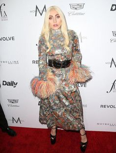 42938aa36ec9 27 Best style  lady gaga images in 2019