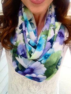 http://wanelo.com/p/5585221/flower-child-infinity-scarf