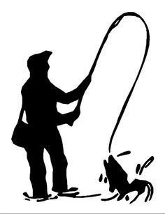 Spring Fishing Tips