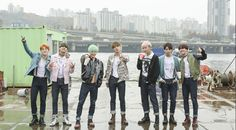 Read 화양연화 The Most Beautiful Moment In Life, Pt. 2 Photoshoot from the story BTS Albums, Songs and Photoshoots by (WINGS) with 649 reads.