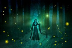 Spells to restore your lover are not by any means the only type of Love Spells There are Love Spells to discover a perfect partner Real Spells, Money Spells, Poems About Life, Protection Spells, She Loves You, Candle Spells, Love Poems, Wicca, Spelling