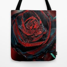 #black rose tote bag best design ideas,#black rosetotebag, #black rose, #totebag,#bag, #birthdaygift,#Christmasgift, #shoppingbag,#shopping, #sales, #offer,#cheapsale, #cheapestgfit,#society6