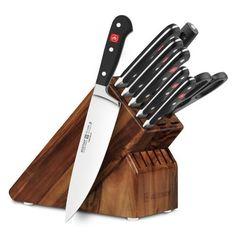 8 Besten Knives Cutting Boards Gadgets Etc Bilder Auf Pinterest