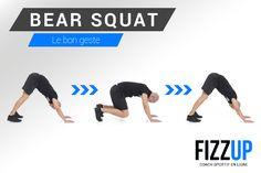 bear_squat_mouvement