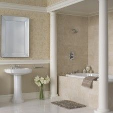 Amati Canada Bathrooms And Products