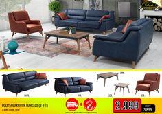 GALAMÖBEL GmbH Vogelweidplatz 10 A-1150 Wien  KONTAKTDATEN: Tel: +43-1-786 51 75 Web: galamoebel.at E-Mail: info@galamoebel.at  ÖFFNUNGSZEITEN: Mo-Fr: 09:00 - 19:00 Sa: 09:00 - 17:00 Outdoor Furniture Sets, Outdoor Decor, Recliner, Sofas, Lounge, Chair, Home Decor, Armchair, Couches