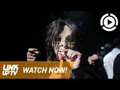 Section Boyz - Trophy [Music Video] | Link Up TV #HipHopUK #TrapUK #Grime #BigUpLinkUpAllDay - http://fucmedia.com/section-boyz-trophy-music-video-link-up-tv-hiphopuk-trapuk-grime-biguplinkupallday/
