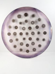 Friends, a shiny item is here ✨ Vintage Cake Plate - Dorothy Thorpe Glama Cake Plate - Vintage Atomic Cake Plate https://www.etsy.com/listing/457369512/vintage-cake-plate-dorothy-thorpe-glama?utm_campaign=crowdfire&utm_content=crowdfire&utm_medium=social&utm_source=pinterest