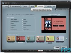 #FPS desktop #software able to manage and create #videos from different detailed settings.