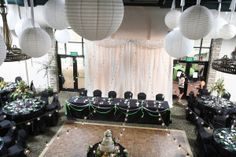 Grand Lubell Wedding Photography grandlubell@gmail.com 419-882-1984