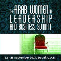 Prof Nada asks 'Can Female Entrepreneurs Succeed In Dubai?