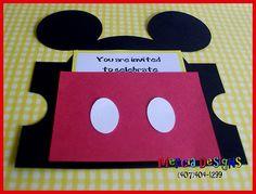 319+-+Mickey+Mouse+Invitation