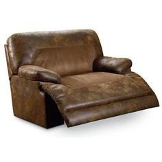 Lane Recliners | Home Theater Seating..love!