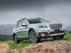 Best 25 Subaru Outback Ideas On Pinterest Outback Car