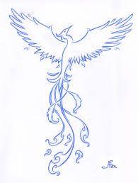 Google Afbeeldingen resultaat voor http://tattoostumblr.com/wp-content/gallery/Phoenix_Tattoo/phoenix_tattoo_artists.jpg