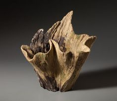 structure, wood, burnt, curvy, strong, texture, brown, reminder