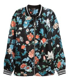 Ladies | Jackets & Coats | My Selection | H&M US