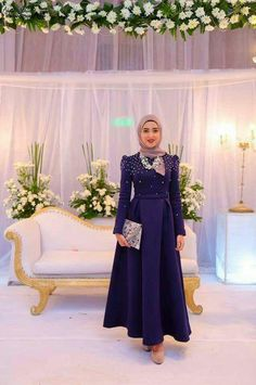 hijab dress                                                                                                                                                                                 More