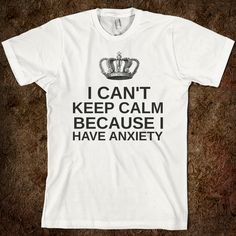 Oh I soooo need this shirt