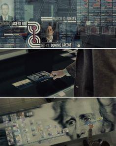 UI in movies - BechBox blog