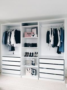 https://www.brabbu.com/en/inspiration-and-ideas/art-culture/lifestyle/ways-luxury-german-fashion-inspire-design-interiors