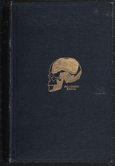 Linda Hall Library - Blade And Bone Exhibit