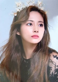 Find images and videos about kpop, twice and tzuyu on We Heart It - the app to get lost in what you love. Twice Jyp, Twice Once, Tzuyu Twice, Nayeon, Kpop Girl Groups, Korean Girl Groups, Kpop Girls, Twice Photoshoot, Photoshoot Images