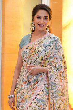 Trendy Sarees, Stylish Sarees, Fancy Sarees, Silk Sarees, Georgette Sarees, Cotton Saree, Ethnic Sarees, Indian Sarees, Cotton Silk