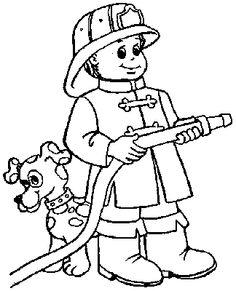 http://www.gratis-malvorlagen.de/wp-content/uploads/malvorlagen/Feuerwehr/kleiner-Feuerwehrmann.jpg