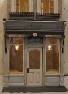 Shabby Shop 27
