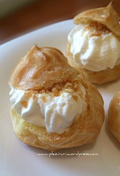 Sweets Recipes, Cake Recipes, Desserts, Delicious Deserts, International Recipes, Camembert Cheese, Food And Drink, Pudding, Cooking