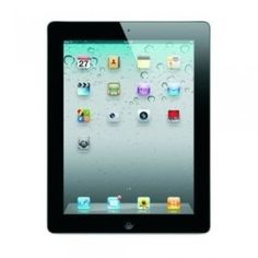 313 apple ipad 2 wi fi tablet 16 gb 97