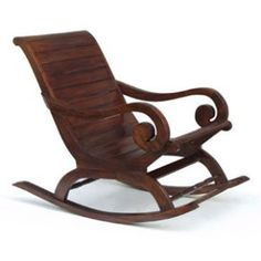 plantation chair - Bing images