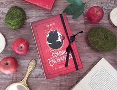 Snow White tea