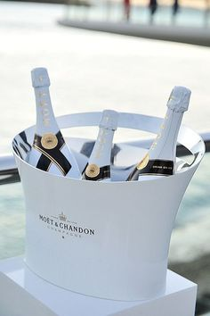 Champagne for breakfast anyone? Wake up to mornings like this with http://theonepercenters.club./
