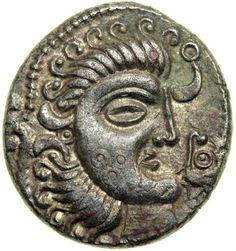 Výsledek obrázku pro sasan drachma
