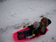 Let it snow. Let it snow. Let it snow. Best sledding hills in Chicago Indoor Snowballs, Sledding Hill, Snowball Fight, Outdoor Play, Fun Ideas, Chicago, Outdoors, Winter, Sweet