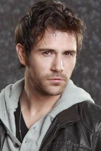 Matt Ryan Cast As Constantine For David Goyer NBC TV Series - Cosmic Book News