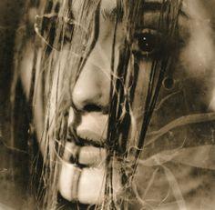 Selected Work | Ellen Rogers Photography