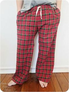 Tampa Bay Buccaneers Mens Scatter Pattern Pajama Lounge Multi Color Pants